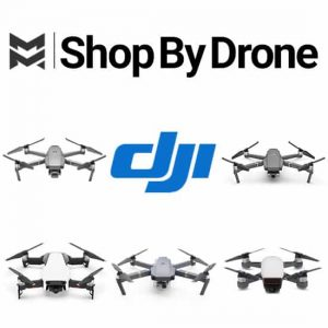 Shop By Drone