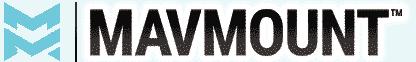 https://mavmount.com/wp-content/uploads/2019/08/cropped-logo_mavmount_glow.png